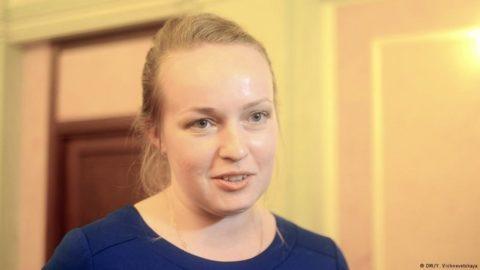 Agaltsova