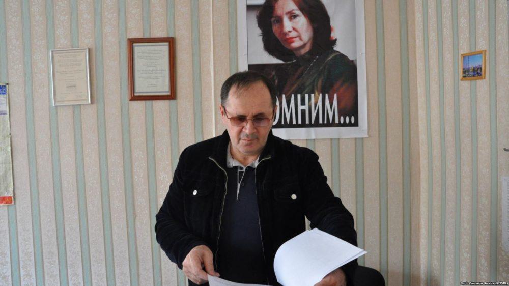 Titiev
