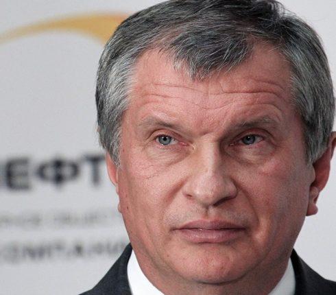 Игорь Сечин выиграл два иска о защите чести и достоинства после публикаций в «Новой Газете» и «Ведомостях»