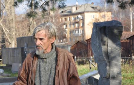 Петиция в поддержку Юрия Дмитриева собрала тысячи подписей