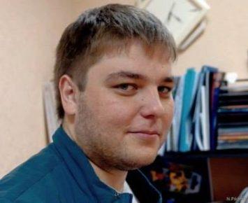 Артур Абашев