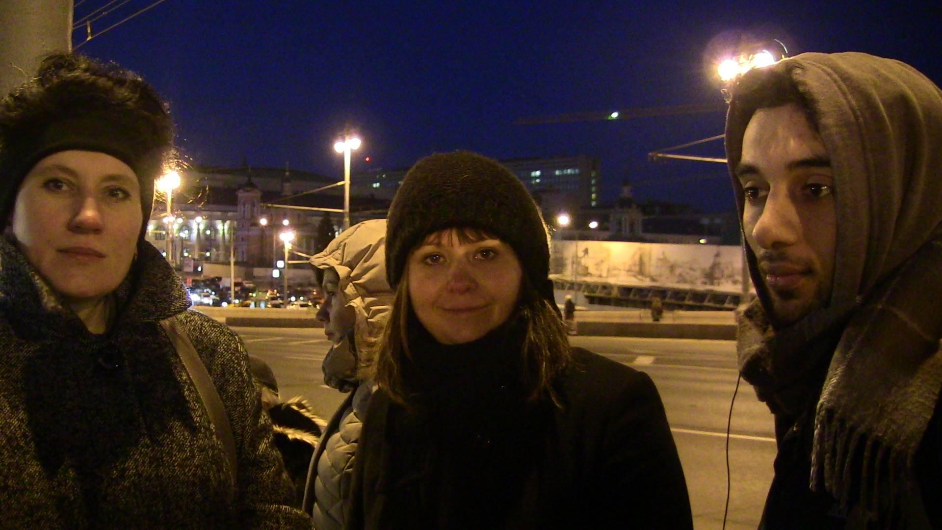 IrinaYacenko