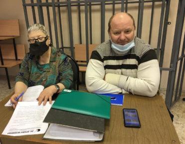 Обнинск ТМ в суде с адвокатом2