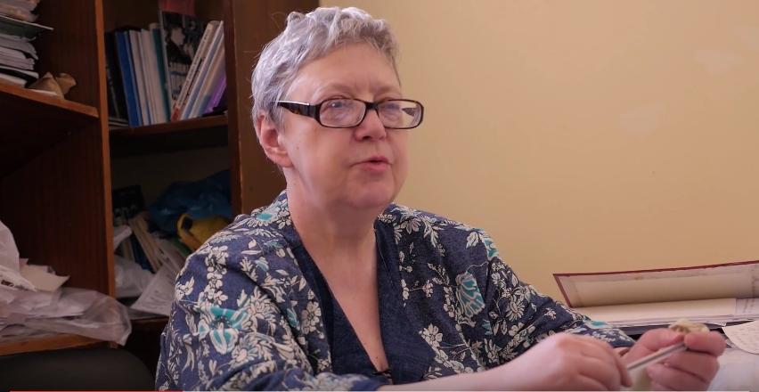 Татьяна Котляр