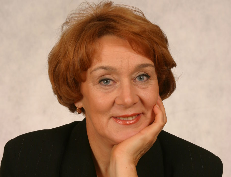Terehova-Nina-Olegovna-2005-god-IMG_7295