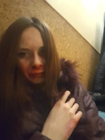 belyaeva