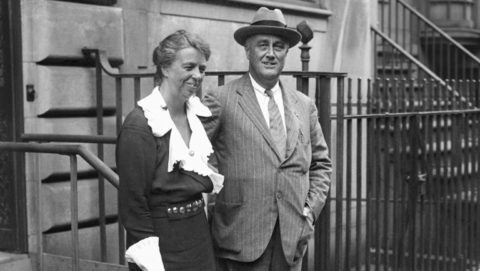 eleanor_franklin_roosevelt_a_l