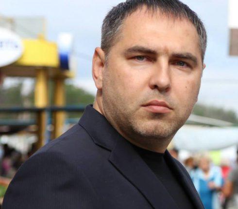habarov