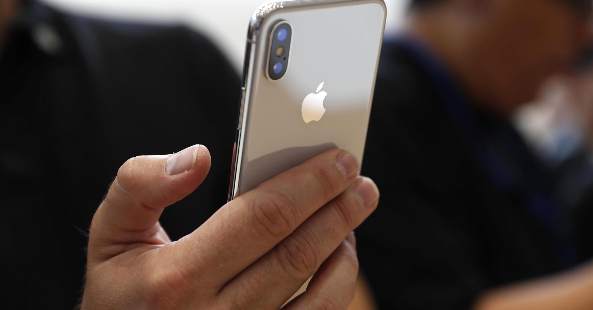 iphone-x-ios-security